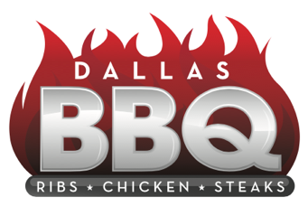 Dallas BBQ Logo