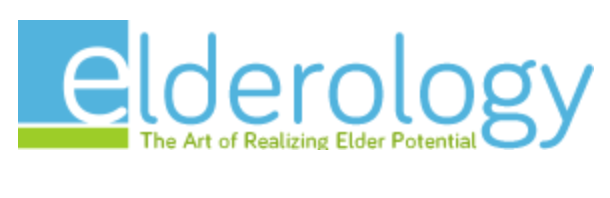 Elderology Logo