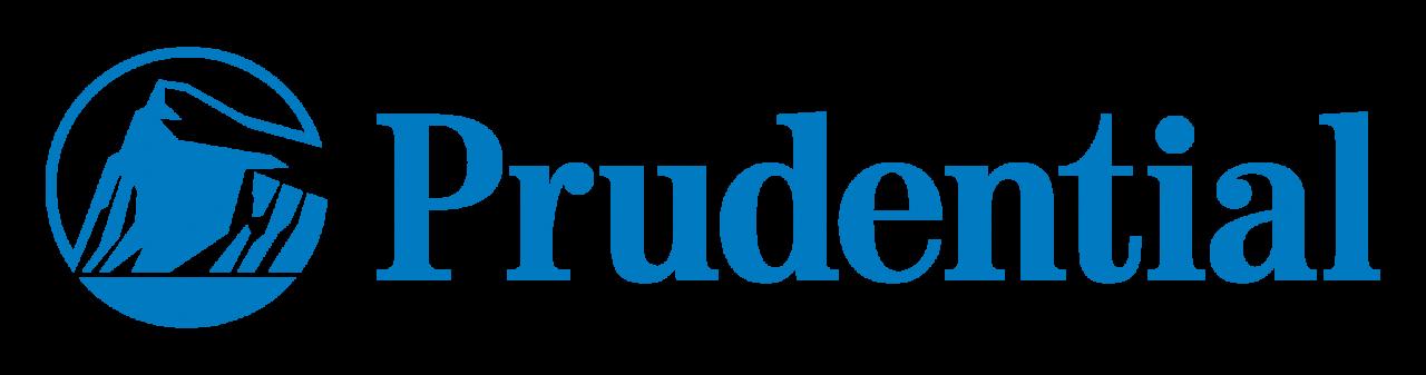 Prudential Logo - 1280x337
