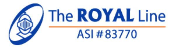 Royal Industries Logo