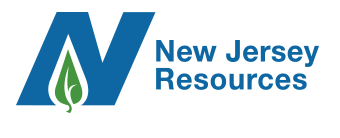NJ Resources